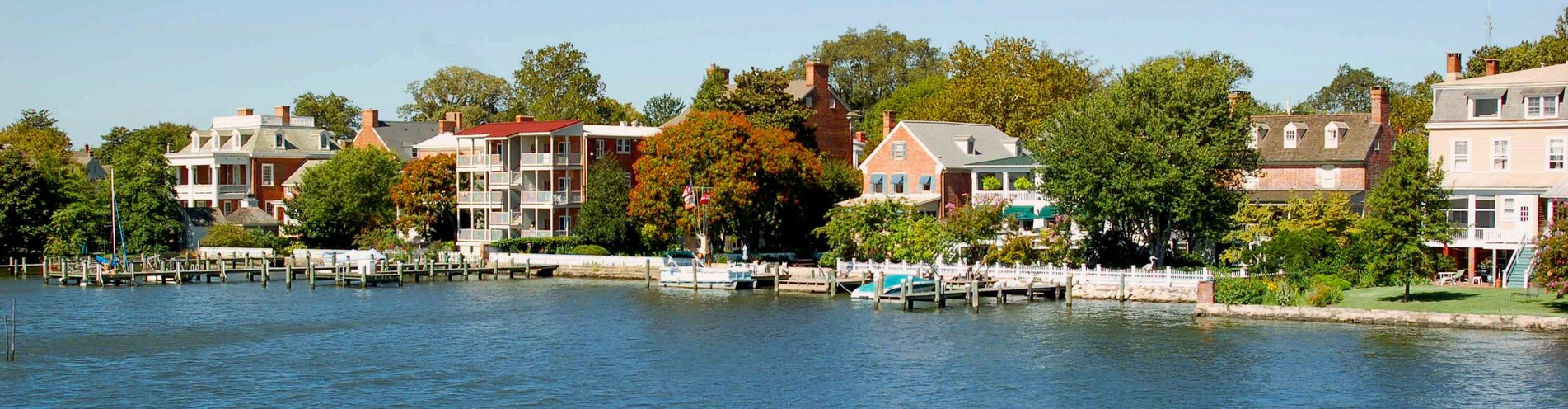 eastern shore of maryland real estate waterfront homes for sale rh easternshoreofmarylandrealestate com  homes for sale ireland coast