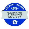Coldwell Banker Award