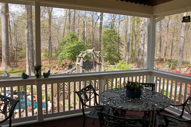 mcginnes_screened_porch-2_640